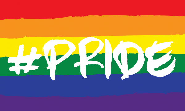 Flag image for Rainbow Hash Pride