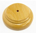 Image for Handwaver Child Base Wood 1 Hole
